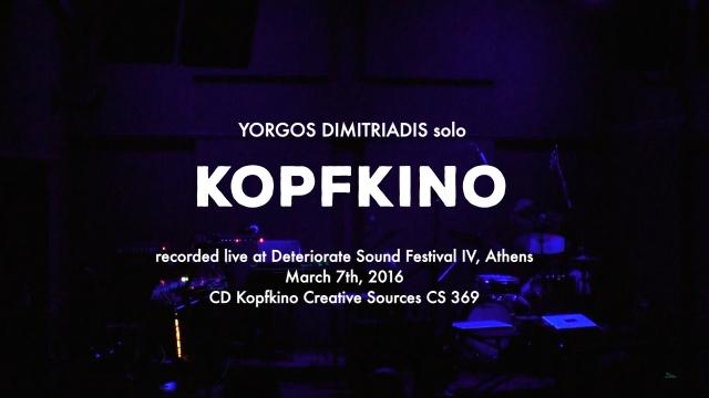 Kopfkino_title